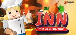 Inn: the Countryside Game