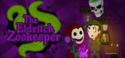 The Eldritch Zookeeper Game