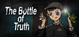 Bottle of truth Game