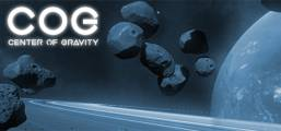 COG (Center Of Gravity) Game