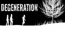 Degeneration Game