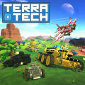 TerraTech Game