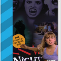 Night Trap - 25th Anniversary Edition Game