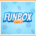 FunBox Party Game