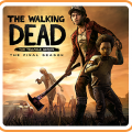 The Walking Dead: The Final Season - Season Pass Game