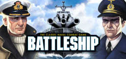 BATTLESHIP: Official Edition Game