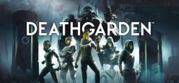 Deathgarden™ Game