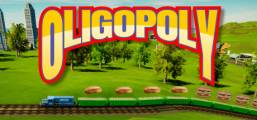 Oligopoly: Industrial Revolution Game