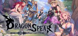 Dragon Spear Game