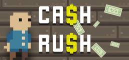 Cash Rush Game