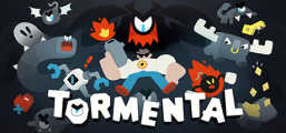 Tormental Game