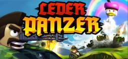 Leder Panzer Game