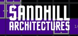 Sandhill Architectures Game