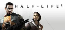 Download Half-Life 2 Game