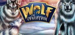 Wolf: The Evolution Story Game