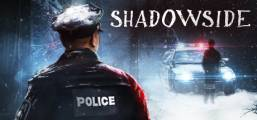 ShadowSide Game