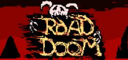 Road Doom Game