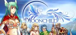 Moonchild Game