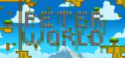 Peter World Game