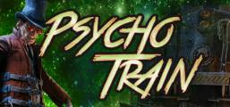 Mystery Masters: Psycho Train Deluxe Edition Game
