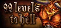 99 Levels To Hell Game