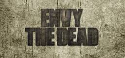 Envy the Dead Game