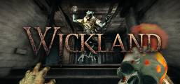 Wickland Game