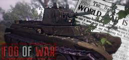 Fog of War Game