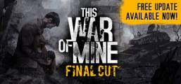 Download This War of Mine Game