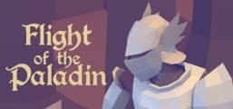 Flight of the Paladin Game