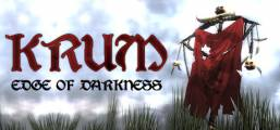 KRUM - Edge Of Darkness Game