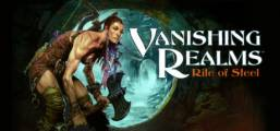Download Vanishing Realms™ Game