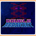 Double Breakout Game