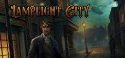 Lamplight City Game
