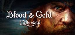 Blood & Gold: Caribbean! Game
