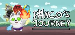 Panco's Journey Game