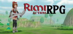 Rimi Action RPG Game