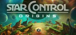 Star Control®: Origins Game