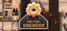 Factory Engineer Game