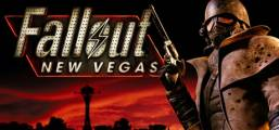 Download Fallout: New Vegas Game