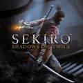 Sekiro™: Shadows Die Twice Game
