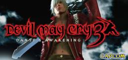 Devil May Cry® 3 Special Edition Game