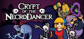 Download Crypt of the NecroDancer