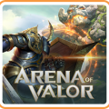 Arena of Valor Game