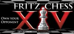 Fritz Chess 14 Game