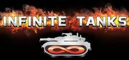 Infinite Tanks Game