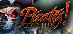 Sid Meier's Pirates! Gold Plus (Classic) Game