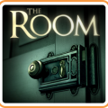 The Room App for Free