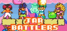 Jar Battlers Game