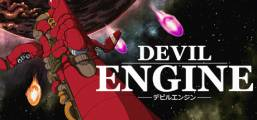 Devil Engine Game
